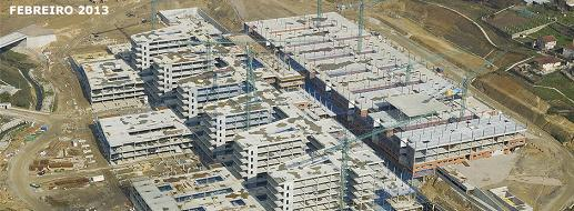 20130308120628-nuevo-hospital-vigo-febrero-2013.jpg