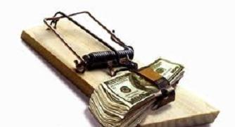 20130308140906-corrupcion-solucion.jpg
