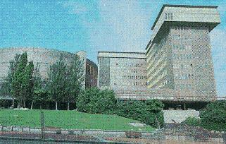 20130314091257-facultad-medicina-oviedo.jpg