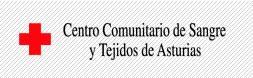 20130314095818-logo-centro-comunitario-sangre.jpg