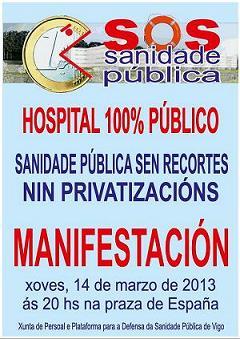 20130314111353-mani-sos-vigo-14marzo.jpg