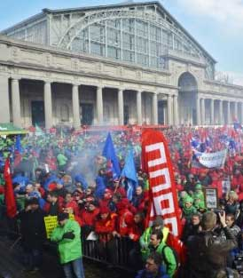 20130315133939-bruselas-ces.jpg