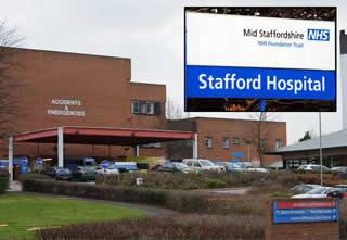 20130317223554-stafford-hospital.jpg