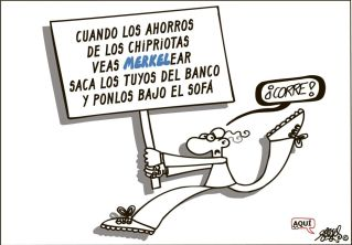 20130319093233-chipre-forges.jpg