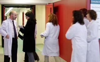 20130321125047-medicos-agresiones.jpg