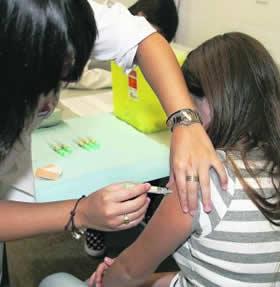 20130323110850-vacunando-01.jpg