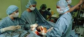 20130324125147-24.cesareas.jpg