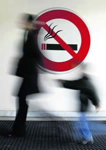 20130326104723-prohibido-fumar.jpg