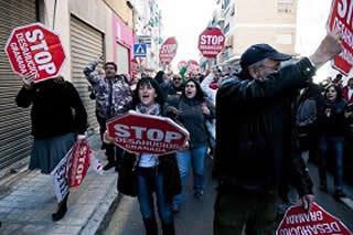 20130331105839-protestas.jpg