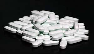 20130331123340-ibuprofeno.jpg