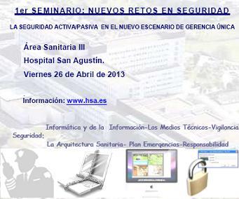 20130422115759-1-seminarionuevos-retosseguridad.jpg