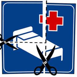 20130501125457-recortes-sanidad-01.jpg