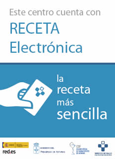 20130502123649-receta-electronica-cartel.jpg