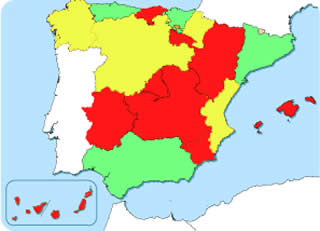 20130505095418-mapa-exclusion-sanitaria.jpg