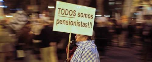 20130505122224-todos-pensionistas.jpg