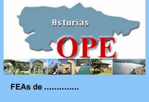 20130509132007-ope-feas-2012.jpg