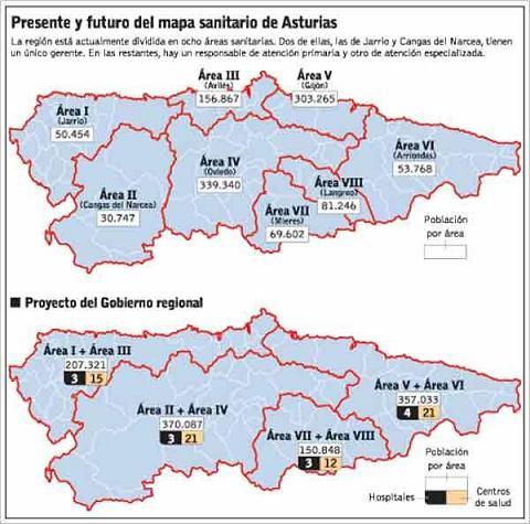 20130514102150-presente-futuro-areas-sanitarias.jpg