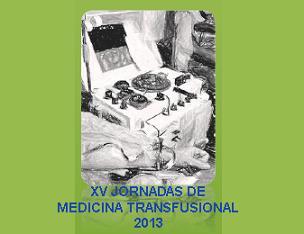 20130514105549-medicina-transfusional.jpg