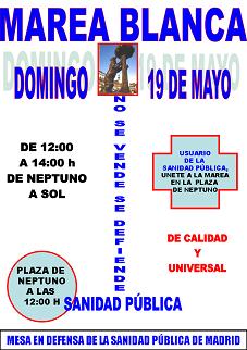 20130516093757-19-m-cartel-marea-blanca-.png