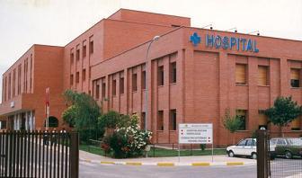 20130516112730-hospital-hellin.jpg