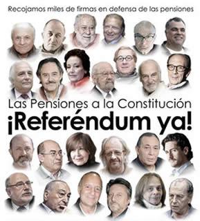 20130519112734-referendum-pensiones.jpg