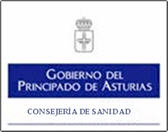 20130521121112-consejeria-sanidad.jpg