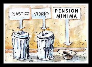 20130522100840-pension-superminima.jpg