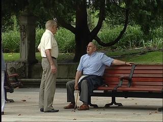 20130523105942-pension-asturias.jpg