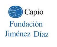 20130523120337-jimenez-diaz-logo.jpg