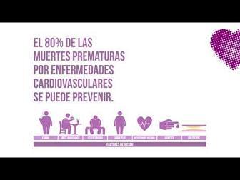 20130527101502-prevencion-cardio-vascular.jpg
