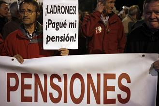 20130527110618-ladrones-pension.jpg