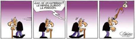 20130528113951-pensiones-2.jpg