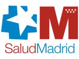 20130529163443-salud-madrid-logo.jpg