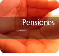 20130530123750-pensiones-logo.jpg
