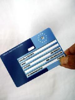 20130531091718-tarjeta-europea.jpg