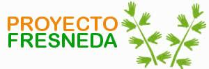 20130601113758-proyecto-fresneda-logo.jpg