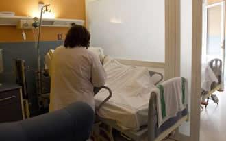 20130602115129-unidad-cuidados-paliativos.jpg