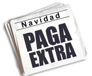 20130603120407-paga-extra-navidad.jpg