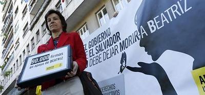 20130604112845-por-beatriz-amnistia-internacional-min.jpg