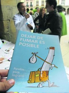20130605090349-dejar-de-fumar-es-posible.jpg