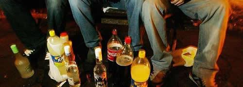 20130606165211-botellon-vodka.jpg