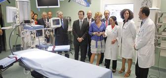 20130607100105-inauguracion-hospital-torrejon-2011.jpg