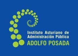 20130610100001-iaap-adolfo-posada.jpg