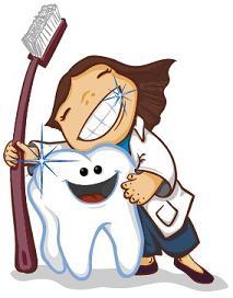 20130611101056-dentista01.jpg