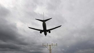 20130612105220-avion-despega.jpg