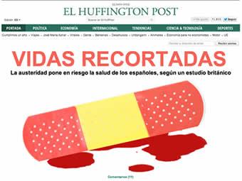 20130614100827-vidas-recortadas.jpg