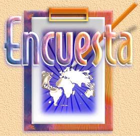 20130618100523-encuesta-01.jpg