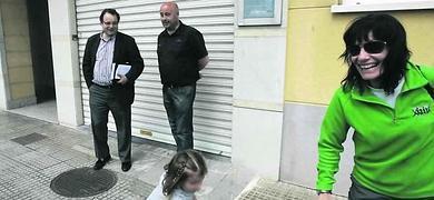 20130618101953-siero-consultorio-elberron.jpg