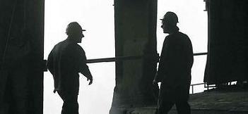 20130618105002-obreros-construccion.jpg