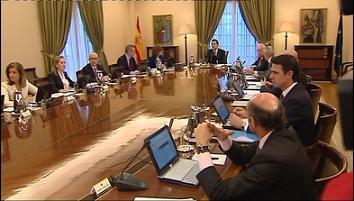 20130621114608-consejo-ministros-estado.jpg